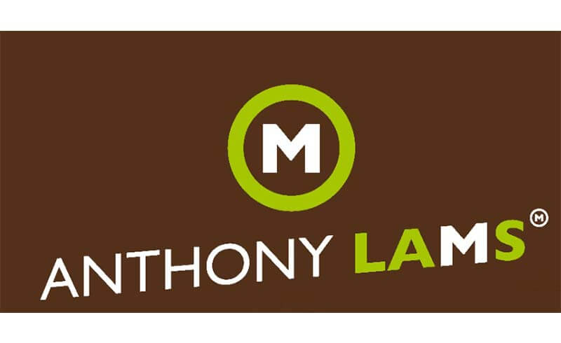 Picture of Lams Anthony