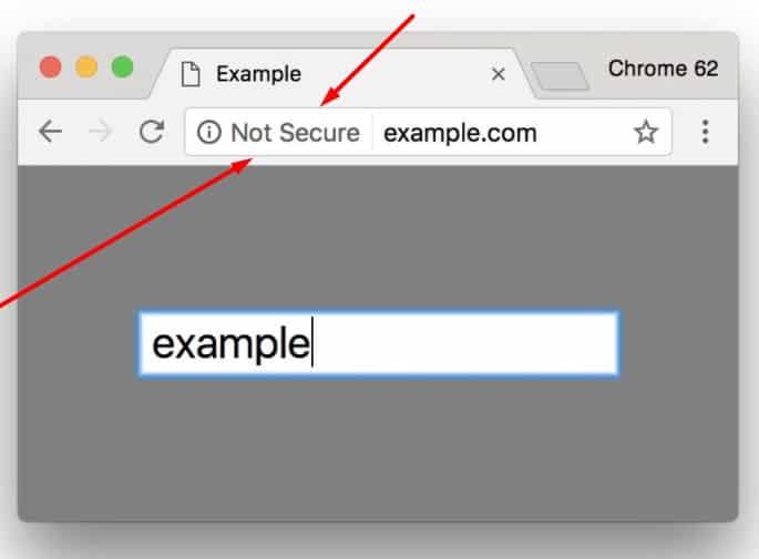 SSL Certificaat voor Google